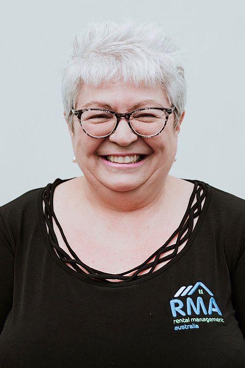 Ellen Hederich-Binz