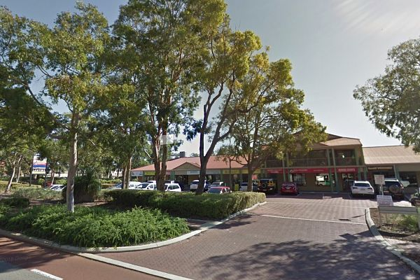 New Joondalup Office Opens
