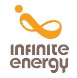 INFINTE ENERGY
