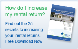 Increase rental income