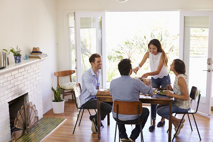 Tips on How to Find a Good Tenant